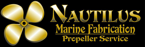 Nautilius Marine Fabrication
